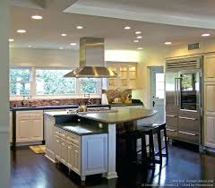 island hoods kitchen kitchen island geekoutlet co
