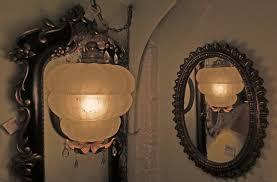 fixtures light elegant swag lighting fixtures home depot