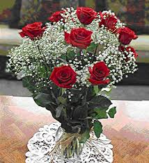 Send Flowers Online Morocco Flower Delivery Localstreet Morocco Florist Morocco