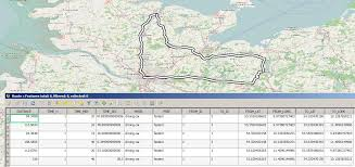 tutorial qgis bahasa indonesia digital geography