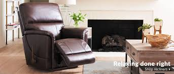 Grand Furniture Outlet Virginia Beach Blvd by Home Furniture Living Room U0026 Bedroom Furniture La Z Boy