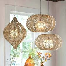35 best in hanging l images on lights within