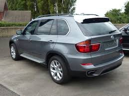 bmw security vehicles price armored vehicles for rent in the hague netherlands diplomat