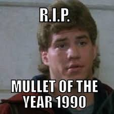 Rocky Meme - 30 very funny mullet meme photos and images of all the time