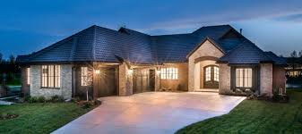 Home Builders by Custom Home Builders For Over 50 Years Nies Home Builders