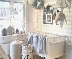 rangement mural chambre bébé rangement mural chambre bébé holidays lagrasse com