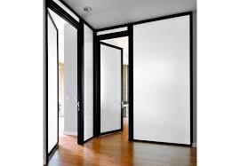 Interior Swinging Doors Swing Doors Glass Swing Doors Spaceplus Llc