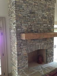 living room wonderful stone fireplace design modern stone wonderful stone fireplace design modern stone fireplace mantel surrounds painting tv 30