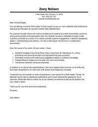 cover letter examples for customer service positions