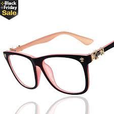 black friday eyeglasses find more eyewear frames information about 2014 fashion brand