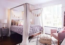 pastel kitchen ideas pastel bedroom colours pastel bedroom colors ideas for color schemes