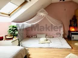 K He Kaufen Angebot Haus Zum Verkauf 76185 Karlsruhe Mapio Net