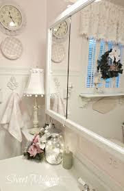 shabby chic bathroom decorating ideas shabby chic bathroom decor looking best bathrooms ideas on uk