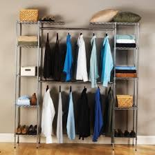 Closetmaid System Tips Complete Your Organization System With Closet Organizers