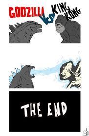 Godzilla Meme - memebase godzilla all your memes in our base funny memes