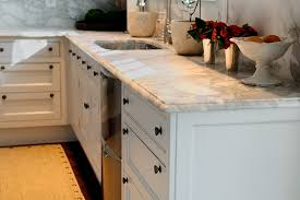 How To Install A Kitchen Countertop by Install Marble Kitchen Countertops Pro Construction Guide
