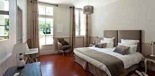 chambre charme chambres de charme hotelroomsearch
