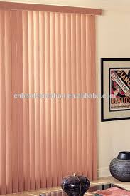 Window Blind Parts Suppliers 2015 Paper Curtain Vertical Window Blinds Parts Buy Crystal Bead