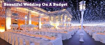 weddings on a budget beautiful wedding on a budget wedding