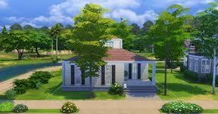 coastal house plans with cupola