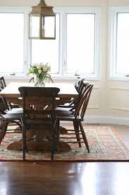 informal dining room ideas the 25 best casual dining rooms ideas on dining