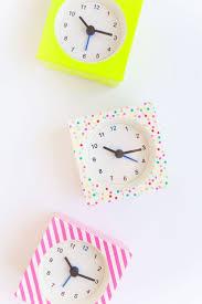 Washi Tape Designs by 309 Best Washi Tape Ideas Images On Pinterest Masking Tape Diy