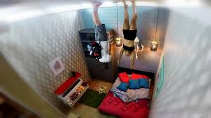 upside down house in kuala lumpur youtube