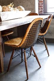 Industrial Dining Chair Industrial Dining Chairs Design Home Interior And Furniture