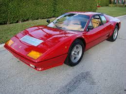 Ferrari California Navy Blue - iag has investment grade vintage collector antique and classic