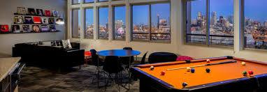 apartment studio apartments in denver co best home design