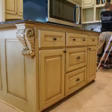 kitchen interesting kitchen island cabinets for inspiring kitchen
