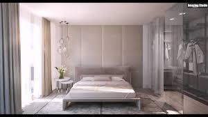 Schlafzimmer Wand Schlafzimmer Wand Dekoration Und Interior Design Als Inspiration