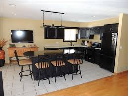 Painting Old Kitchen Cabinets White by Kitchen Sanding Kitchen Cabinets Kitchen Colors With Dark