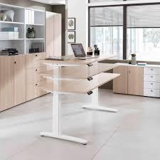 1m Schreibtisch Büromöbel Blog Und Ratgeber Wir Wünschen Euch Viel Spaß Beim Lesen