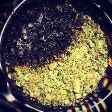 ag e angle cuisine marijuana moons