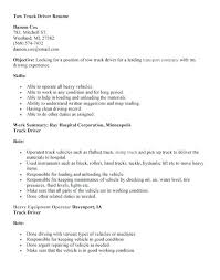 resume templates google docs in english builder free template