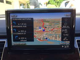 lexus map update uk 2016 audi map update service a4 a5 q5 a6 a7 a8 q7 a1 q3 mmi 3g 3g