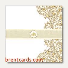 islamic invitation cards muslim wedding invitation card design free card design ideas
