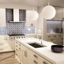 commercial kitchen lighting requirements commercial kitchen lighting requirements magnificent exterior