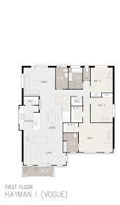 Split Level Floor Plans 1960s Split Level House Plans 1960s So Replica Houses