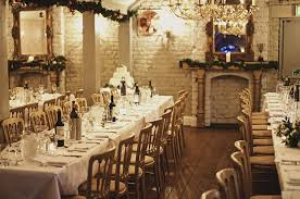 winter wedding venues winter wedding venues winter wedding hotels onefabday ireland