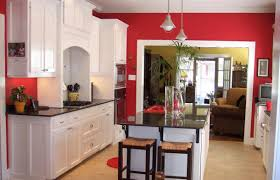 Kitchen Color Ideas With Maple Cabinets Glorious Sample Of Bedroom Ideas Charming Bedroom Golf