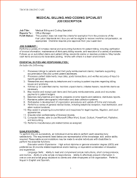 adjustment of status cover letter medical coding specialist cover letter construction lawyer cover
