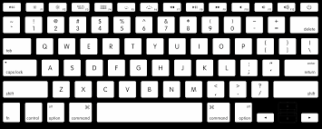 us international keyboard layout pound sign what s difference between american and en apple community