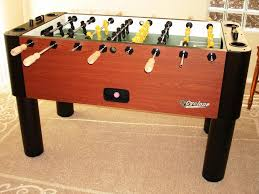 classic sport foosball table classic sport foosball table home decor furniture