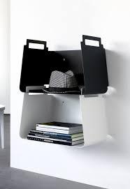 Shelf Design by 915 Best Kirjat U0026 Hyllyt Books U0026 Cases Images On Pinterest