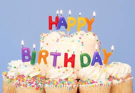 imagenes de cumpleaños sin letras velas del cumpleaños de la letra en ventas calidad velas del