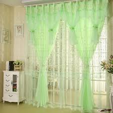 Curtains For The Living Room Online Get Cheap Window Curtain Set Aliexpress Com Alibaba Group