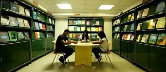 Universities For Interior Design In Usa Bachelor Of Design Interior Design
