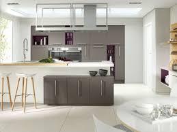 modern kitchen paint kitchen kitchen small dishwashers industrial style kitchen